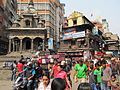 Old Kathmandu0529.JPG