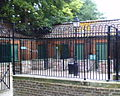 Old Kennels, Normanby Hall.jpg