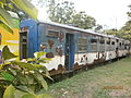 Old PNR Train.JPG