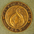 Old Seattle seal 01.jpg