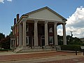 Old State Bank Decatur July 2010 01.jpg