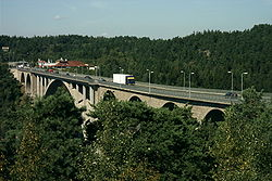 Old Svinesund Bridge.jpg