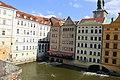 Old Town, 110 00 Prague-Prague 1, Czech Republic - panoramio (30).jpg