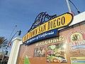 Old Town de San Diego.JPG