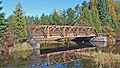 Old US41 Bridge Baraga MI.jpg