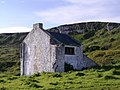 Old Youth Hostel Whitepark Bay - geograph.org.uk - 643143.jpg