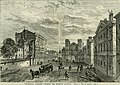 Old and new London - a narrative of its history, its people, and its places (1873) (14597917978).jpg