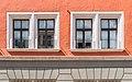 Old town hall of Gotha (22).jpg