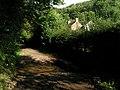 Oldfurnace - geograph.org.uk - 230717.jpg