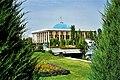 Oliy Majlis (Parliament of Uzbekistan).jpg