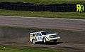 Olle Arnesson Audi Sport Quattro S1 Demo Lydden Hill 2014 005.jpg