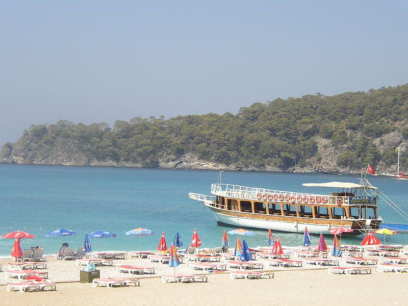 Resim:Oludeniz-beach.JPG