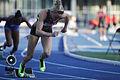 Olympian Sarah Wells (2).jpg
