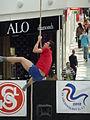 Olympijský šplh 2011, Olympia Brno (056).jpg