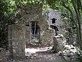 Olympos, Lycia, Turkey (9653895577).jpg