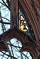 Omega, side window of St Luke's, Liverpool.jpg