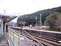 Omi Station 2.jpg