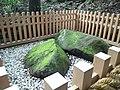Omiwa-jinja Iwakura.jpg
