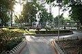 On Ning Garden Landscape and Basketball Court.jpg