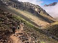 On the way to the Toubkal National Park 03.jpg