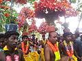 Onam Athachamayam 2012 21-08-2012 10-39-45 AM.jpg