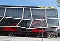 Ondrej Nepela Ice Arena (SVK).jpg