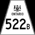 Ontario Highway 522B.png