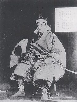 https://upload.wikimedia.org/wikipedia/commons/thumb/7/72/Oomura_Sumihiro.jpg/250px-Oomura_Sumihiro.jpg
