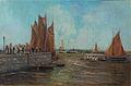 Oostendse visserrshaven.jpg