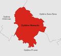 OpštinaMamuša.png