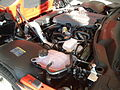 OpelGT Motorraum.JPG