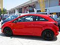Opel Corsa 1.4T Color OPC Line 2014 (16299820018).jpg