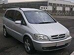 Opel zafira a.JPG