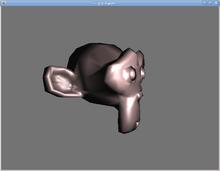 OpenGL Programming/Modern OpenGL Tutorial Load OBJ