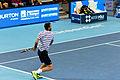 Open Brest Arena 2015 - huitième - Paire-Teixeira - 062.jpg