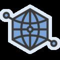 Open Graph protocol logo.png