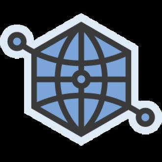 Facebook Platform - Open Graph protocol logo
