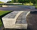 Open Podia park (41205738104).jpg