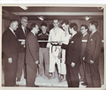 Opening of the Kano Judo Club in Hull - 1949.png