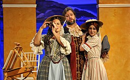 Opera in the Heights (6330346661).jpg