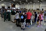 Operation Christmas Drop, Behind the scenes 161203-F-UH052-030.jpg