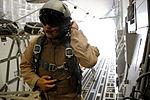 Operation Enduring Freedom air drop 110526-F-RH591-127.jpg