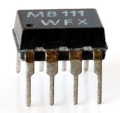 Opto-isolator (aka).jpg