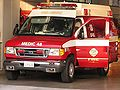 Orange County Fire Authority Medic 48.jpg