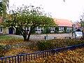 Oranje Nassau School, Burg. Amersfoordtlaan 61, Badhoevedorp.jpg