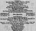 Order of Procession for the Funeral of the Honorable Thomas Charles Byde Rooke.jpg