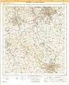 Ordnance Survey One-Inch Sheet 121 Derby & Leicester, Published 1962 2.jpg