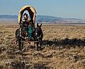 Oregon National Historic Trail in Wyoming - edit.jpg
