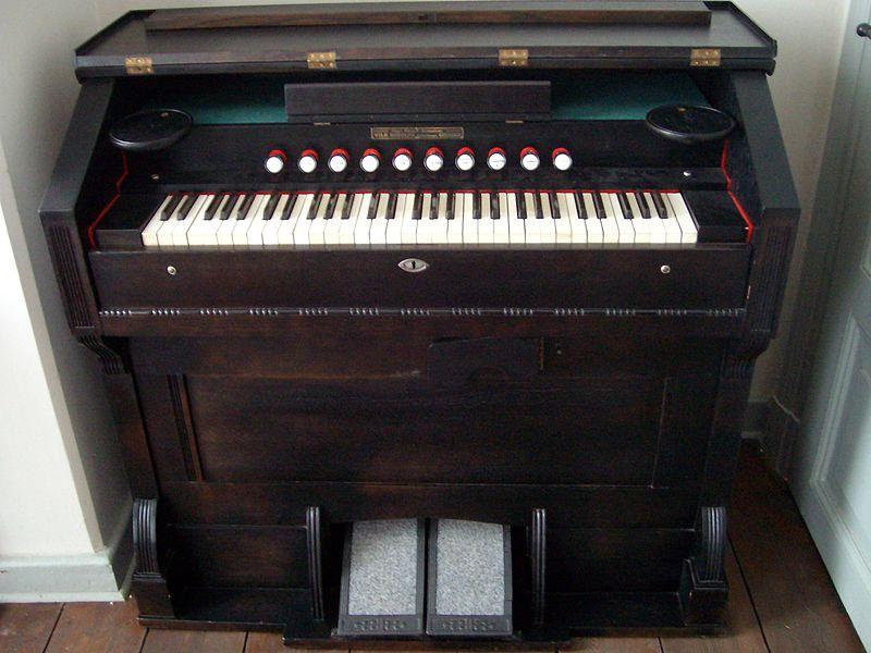 Organeum Harmonium.jpg