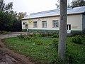 Orichi, Kirovskaya oblast', Russia, 612080 - panoramio (11).jpg